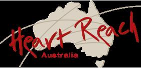 Heart Reach Australia