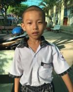 Pham Thi Vinh