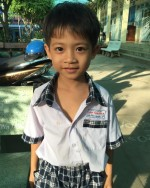 Kieu Phu Nguyen