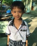 Kieu Phuc Nguyen