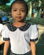 Diknh Ngoc An Ky