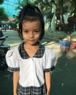 Ho Thi Minh Tho