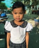 Ho Thi Nhur Y