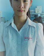 Dinh Thi Cam Tien;